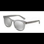 Lunettes de soleil Dolce & Gabbana  - DG4254 2916/6G