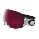 Masque de ski Oakley - Flight Deck - 59-717 - Prizm Rose