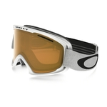 Masque Oakley O2 XL - 59-362 - Cat.1