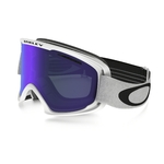 Masque Oakley O2 XL - 59-364 - Cat.3