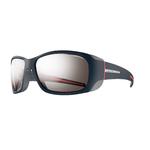 Lunettes Monterosa RX401 - Julbo à la vue