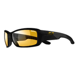 Lunettes Julbo Run - J3703114 - Cat. 2 à 4 Reactiv