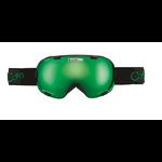 Masque de ski Cairn - Spirit 58068-8302 - Cat.3