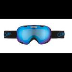 Masque de ski Cairn - Spirit 58068-8202 - Cat.3