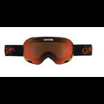 Masque de ski Cairn - Spirit 58068-8102 - Cat.3