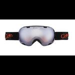 Masque de ski Cairn - Spirit 58068-802 - Cat.3