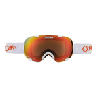 Masque de ski Cairn - Spirit 58068-8101 - Cat.3
