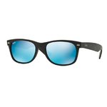 Lunettes Ray-Ban - RB2132 622/17 - Cat.3