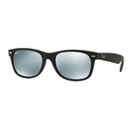 Lunettes Ray-Ban - RB2132 622/30 - Cat.3
