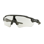 Lunettes Oakley - Radar EV Path OO9208-13 - Cat. 1 à 3 + 0