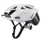 Casque Cyclisme - The One Road Standard - Blanc