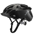 Casque Cyclisme - The One Road Standard - Black