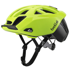 Casque Cyclisme - The One Road Standard - Vert