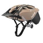 + Taille 59-62cm - The One MTB Camo