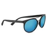 + Lunettes Serengeti LERICI 8354 -  Polarized 555nm Blue