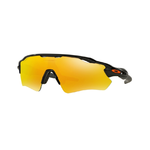Lunettes Oakley - Radar EV Path OO9208-19 - Cat.3