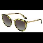 Lunettes de soleil Dolce & Gabbana  - DG4268 2970/8G