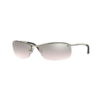 Lunettes Ray-Ban RB3183 003/8Z