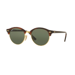 Lunettes Ray-Ban RB4246 990
