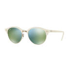 Lunettes Ray-Ban RB4246 988/2X