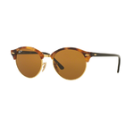 Lunettes Ray-Ban RB4246 1160