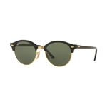 Lunettes Ray-Ban RB4246 901