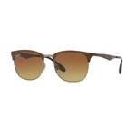 Lunettes Ray-Ban RB3538 188/13