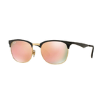 Lunettes Ray-Ban RB3538 187/2Y