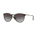 Lunettes Ray-Ban RB3539 002/8G