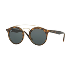 Lunettes Ray-Ban RB4256 710/71