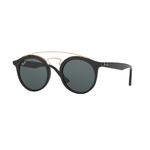 Lunettes Ray-Ban RB4256 601/71