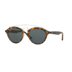 Lunettes Ray-Ban RB4257 710/71