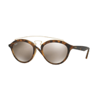 Lunettes Ray-Ban RB4257 6092/5A