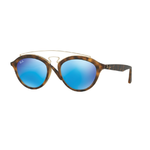 Lunettes Ray-Ban RB4257 6092/55