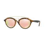 Lunettes Ray-Ban RB4257 6092/2Y