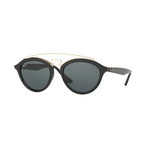 Lunettes Ray-Ban RB4257 601/71