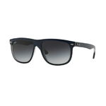 Lunettes Ray-Ban RB4147 6132/8G