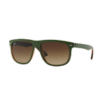 Lunettes Ray-Ban RB4147 6137/13