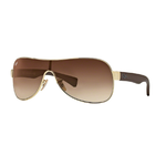 Lunettes Ray-Ban RB3471 001/13