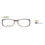 Clips Zenka - KD1001 ATC - Arti'color