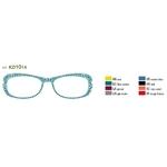 Clips Zenka - KD1014