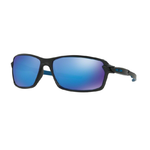 Lunettes Oakley - Carbon Shift - OO9302-02