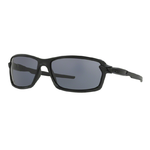 Lunettes Oakley - Carbon Shift - OO9302-01