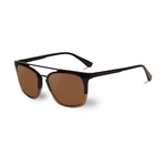 Lunettes Vuarnet VL1601 PURE BROWN - Cat.3