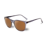 Lunettes Vuarnet VL1519  PURE BROWN - Cat.3