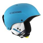 Casque de ski Cébé - Contest - Bleu Cyan