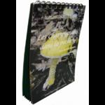 Livre - Les champignons dans la poche
