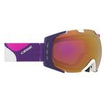+ Masque de ski Cébé - Origins M CBG87 - Cat.2