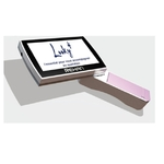 Loupe électronique Essilor - Looky 4