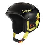 + Taille 53-58cm - Casque de ski Bollé - B-Kid